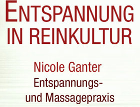 entspannung_in_reinkultur_april_2012001001.jpg